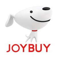 Ofertas de Joybuy España