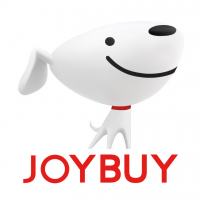 Ofertas de Joybuy Global