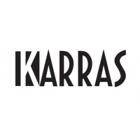 Ofertas de Karras Comics