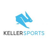 Ofertas de Keller Sports