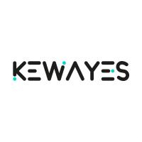 Ofertas de Kewayes
