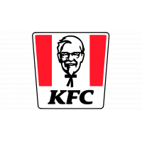 Ofertas de KFC España