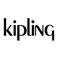 Ofertas de Kipling Tienda Oficial