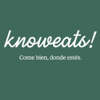 Ofertas de Knoweats