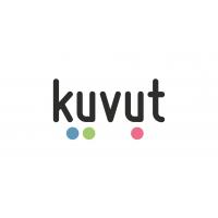 Ofertas de Kuvut