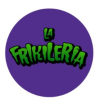 Ofertas de La Frikileria
