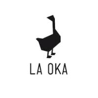 Ofertas de La Oka