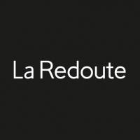 Ofertas de La Redoute
