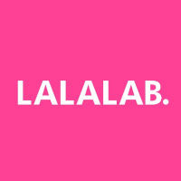 Ofertas de Lalalab