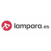 Ofertas de Lampara.es