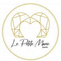 Ofertas de Le Petite Marie