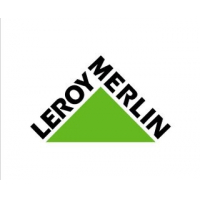 Ofertas de Leroy Merlin