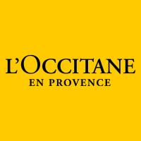 Ofertas de L'Occitane Tienda Oficial