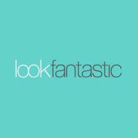 Ofertas de Lookfantastic