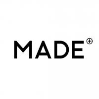 Ofertas de MADE.com