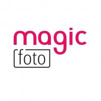 Ofertas de Magic Foto