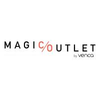 Ofertas de Magic Outlet