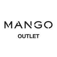 Ofertas de Mango Outlet España