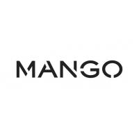 Ofertas de Mango España