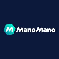 Ofertas de ManoMano