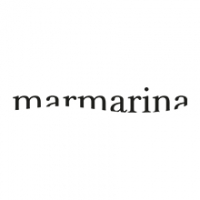 Ofertas de Marmarina