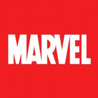 Ofertas de Marvel