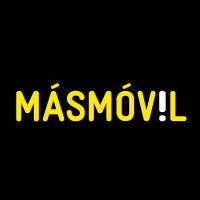 Ofertas de MÁSMÓVIL