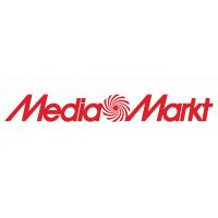 Ofertas de MediaMarkt