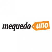 Ofertas de MeQuedoUno