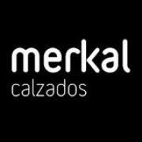 Ofertas de Merkal Calzados