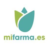 Ofertas de MiFarma