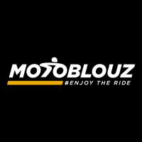 Ofertas de Motoblouz