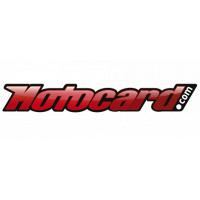 Ofertas de Motocard