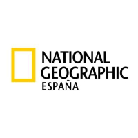 Ofertas de National Geographic España