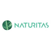 Ofertas de Naturitas