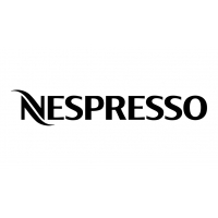 Ofertas de Nespresso Tienda oficial