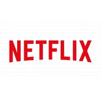 Ofertas de Netflix