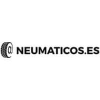 Ofertas de Neumaticos.es
