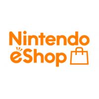 Ofertas de Nintendo eShop