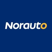 Ofertas de Norauto