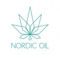 Ofertas de Nordic Oil Tienda Oficial