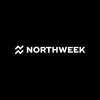 Ofertas de Northweek