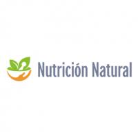 Ofertas de Nutrición Natural