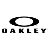 Ofertas de Oakley España Tienda Oficial