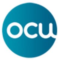 Ofertas de OCU