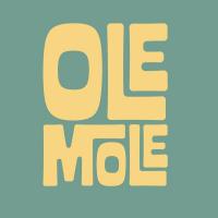 Ofertas de OleMole