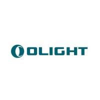 Ofertas de Olight España Tienda Oficial