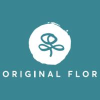 Ofertas de OriginalFlor