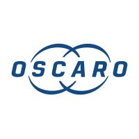 Ofertas de Oscaro