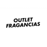 Ofertas de Outlet Fragancias